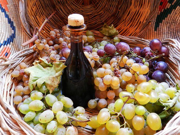 sapa #ricettedisardegna #recipe #sardinia