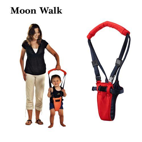 Bebek Yürüteç Moon Walk :: Sanal Pazarın
