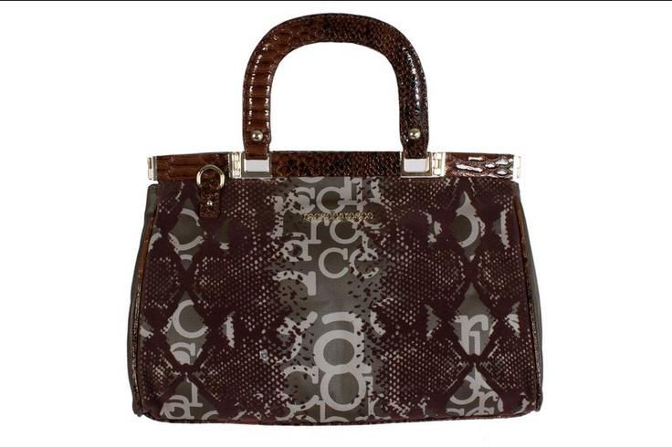 Roccobarocco Bag