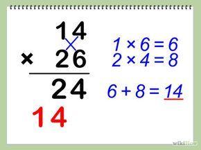 Multiply Using Vedic Math Step 8.jpg