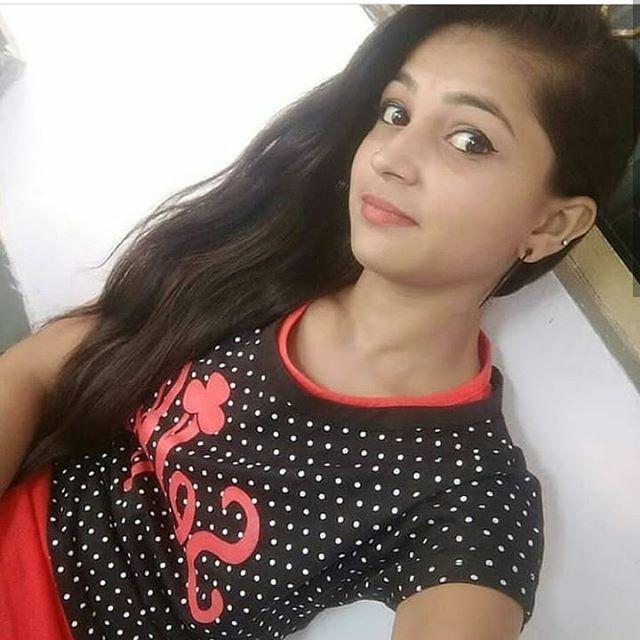 Girl number whatsapp india
