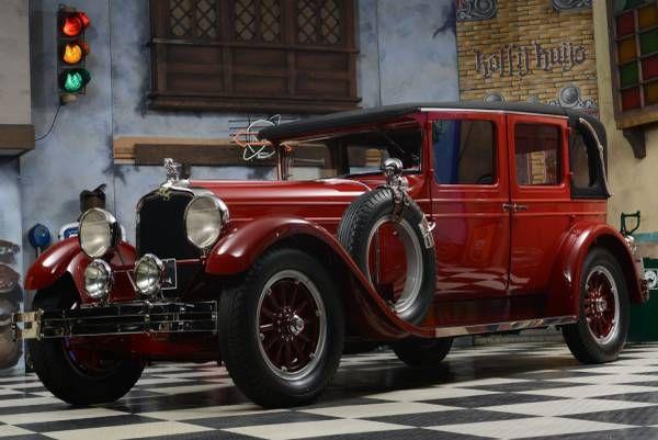61 best 1920 39 s cars and trucks images on pinterest old. Black Bedroom Furniture Sets. Home Design Ideas