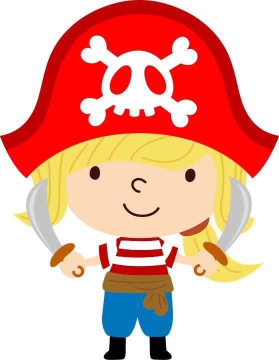 25 mejores im genes sobre piratas en pinterest dibujos - Imagenes de piratas infantiles ...
