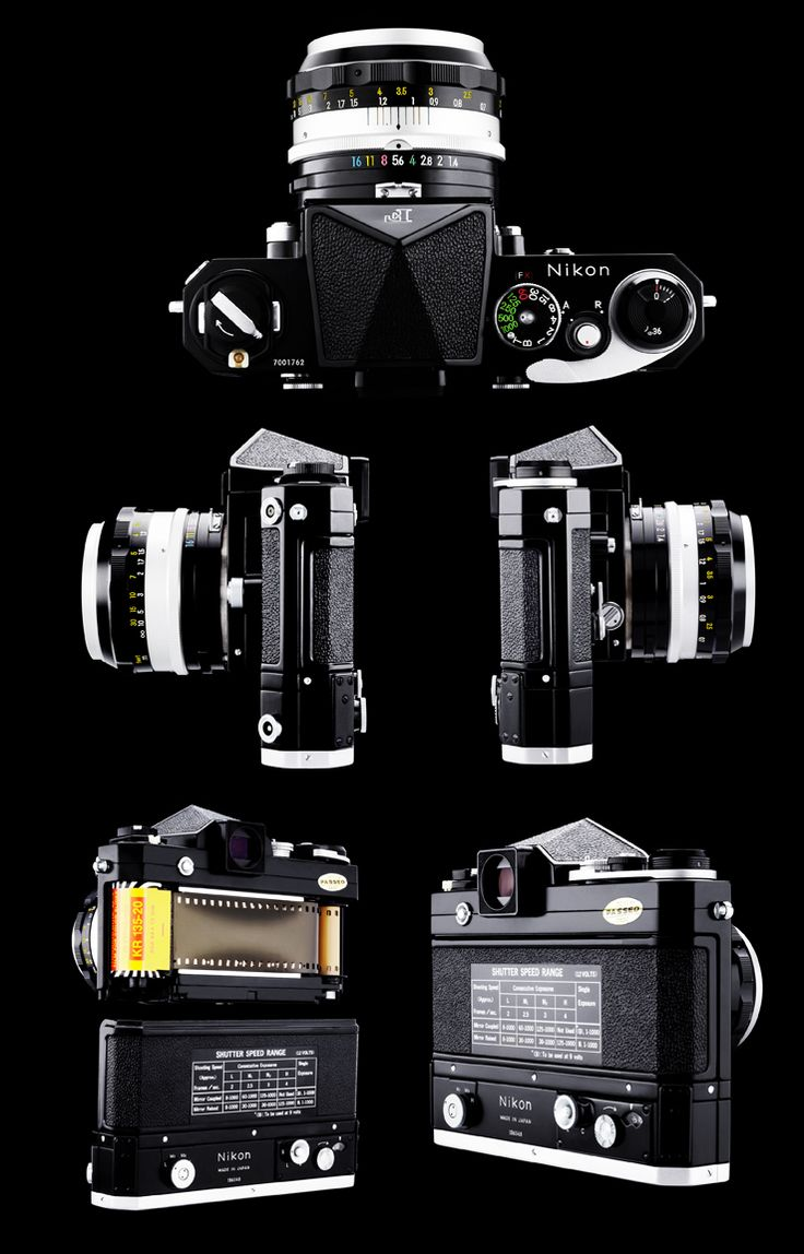 78 Images About Nikon Cameras And Lenses On Pinterest