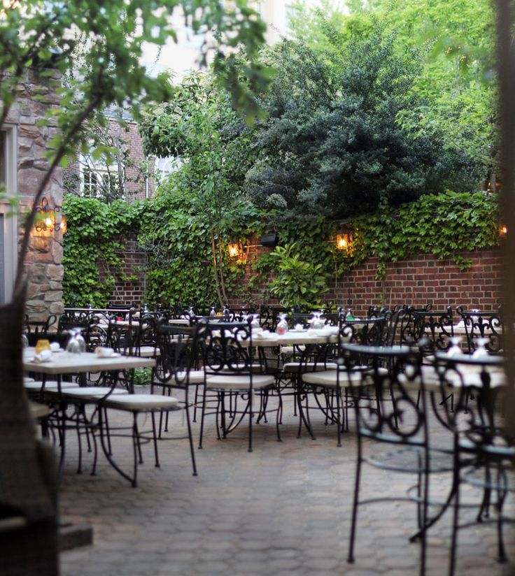 Branzino Restaurant Voted Best Outdoor Dining By Philadelphia Magazine   Oh  The Places Youu0027ll Go! There Is Fun To Be Done!   Pinterest   Restaurants