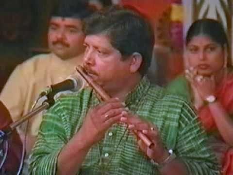 Sahaja Yoga Meditation Music - Chuk Chuk Rail Chali Hai Jivan Ki - YouTube