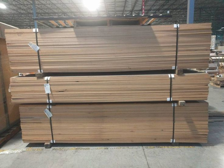 "Oak Inventory:  319 Sheets, Plywood, Size: 96 1/2 X 48 1/2 X 3/4, Grade: B2 VC	  671 Boards, Board, Size: 3/4"" X 3 1/2"" X 9'	  1365 Boards, Board, Size: 3/4"" X 1 3/4"" X 9'	  60 Boards, Board, Size: 3/4 X 5 1/2"" X 9'	  41 Sheets, Plywood, Size: 96"" X 48"" X 1/2"", Grade: B2 VC	  103 Sheets, Plywood, Size: 96"" X 48"" X 1/2"", Grade: B2 VC	  104 Boards, Board, Size: 3/4"" X 7 1/4"" X 9'	  1904 Boards, Board, Size: 1/2"" X 8"" X 10'	  224	Boards, Board, Size: 3/4"" X 9 1/4"" X 10'	  Thank you."