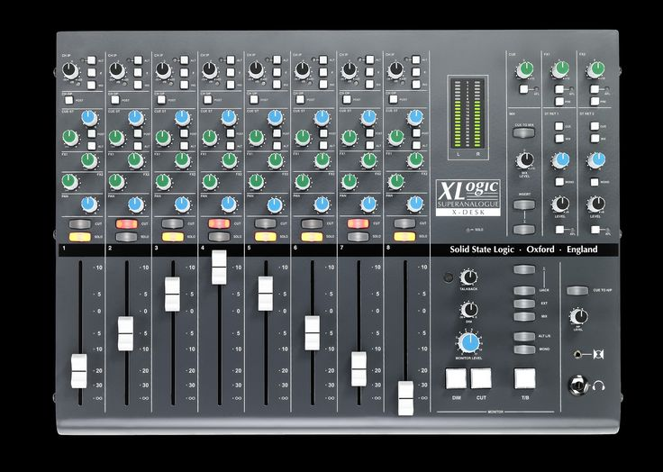 Admirable 145 Best Music Studio Equipment Images On Pinterest Recording Largest Home Design Picture Inspirations Pitcheantrous