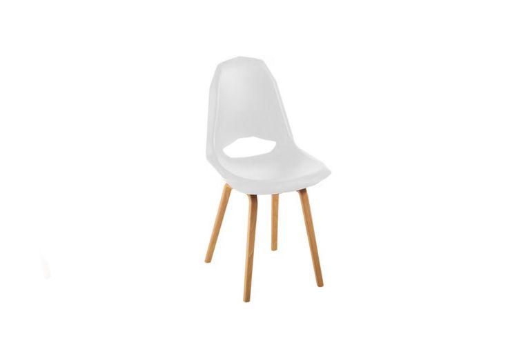 Krzesło ESTHOX