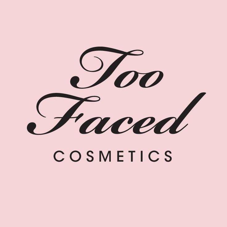 makeup brands logo. christmas in paris giveaway makeup brands logo