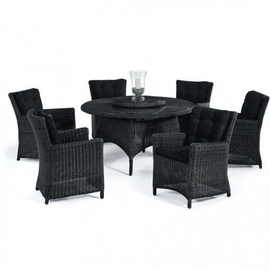 Kettler Savo 6 Seater Set  Same Delivery Options from The Furniture  Warehouse at Oaktree Garden Centre in Berkshire28 best Garden Furniture images on Pinterest   Garden furniture  . Kettler Bretagne 8 Seater Outdoor Dining Table. Home Design Ideas