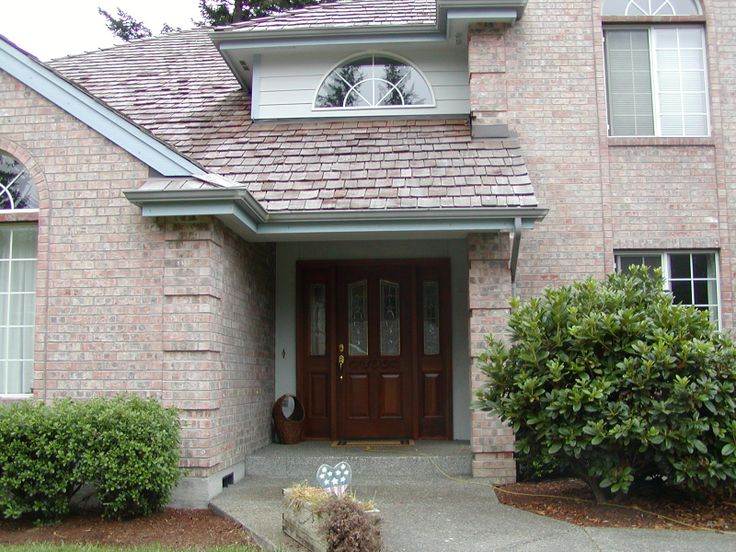 Brick quoin corners exterior brick stone pinterest for Brick quoin corners