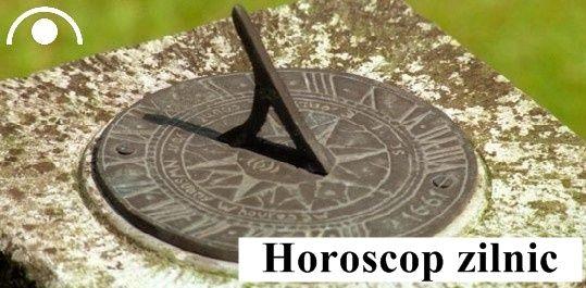 Acvaria - Horoscopul zilei