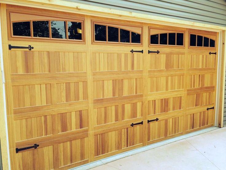 26 Best C H I Accents Woodtones Doors Images On Pinterest
