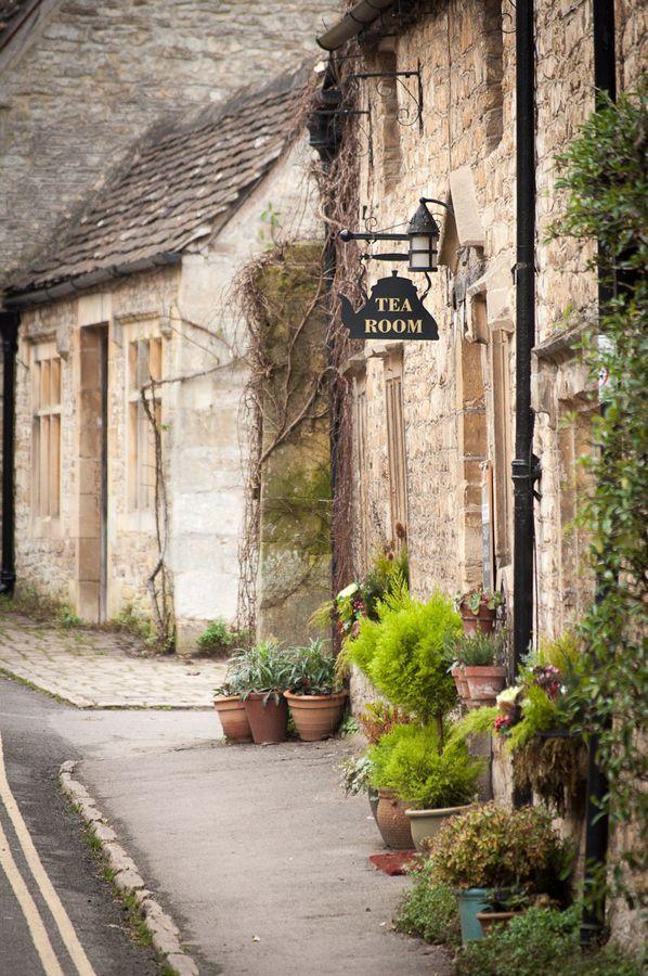 Les 25 meilleures id es de la cat gorie tudor anglais sur for Maison de style anglais