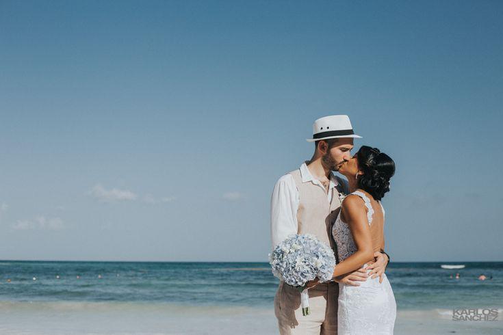 fotografo de boda en Grand Palladium, Riviera Maya, México... Reportajes de boda en Cancun, Playa del Carmen, Riviera Maya, México