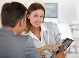 Short Term Payday Loan- Get To Know The Important Details About Loans
