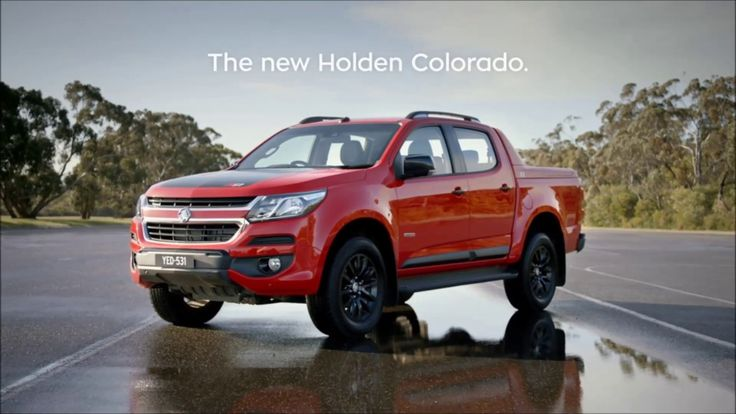 The 2017 Colorado comes packed with technology, looks great and feels more refined than ever. The Colorado offers an updated and more premium interior design, thanks to a redesigned dash with contrast stitch detail, in addition to a clean instrument cluster and centre console.Find out more: http://www.villageholdenredcliffe.com.au and http://www.villageholdenpetrie.com.au