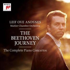 http://www.music-bazaar.com/classical-music/album/859341/Leif-Ove-Andsnes-The-Beethoven-Journey/?spartn=NP233613S864W77EC1&mbspb=108 Collection - Leif Ove Andsnes - The Beethoven Journey (2014) [Piano music, Сoncerto] #Collection #Pianomusic, #oncerto