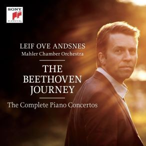 http://www.music-bazaar.com/classical-music/album/859341/Leif-Ove-Andsnes-The-Beethoven-Journey/?spartn=NP233613S864W77EC1&mbspb=108 Collection - Leif Ove Andsnes - The Beethoven Journey (2014) [Piano music, Сoncerto] #Collection #Pianomusic, #oncerto