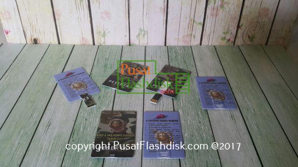 Souvenir Flashdisk Kartu RAKO dan AKS Korps Marinir 2017 - Februari 2017 - http://pusatflashdisk.com/souvenir-flashdisk-kartu-rako-dan-aks-korps-marinir-2017-februari-2017/  More Info on this topic Visit http://pusatflashdisk.com