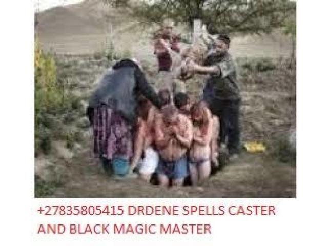 Drdene lost love spells caster