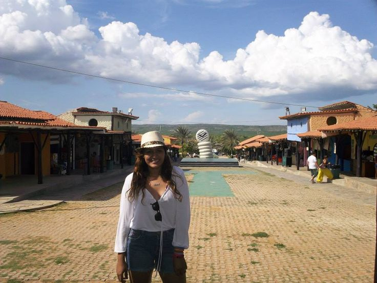 #Venezuela #Margarita #Musipan #Arepa #Amazing #Sky #traveler #travel #enjoy #outfit #summer