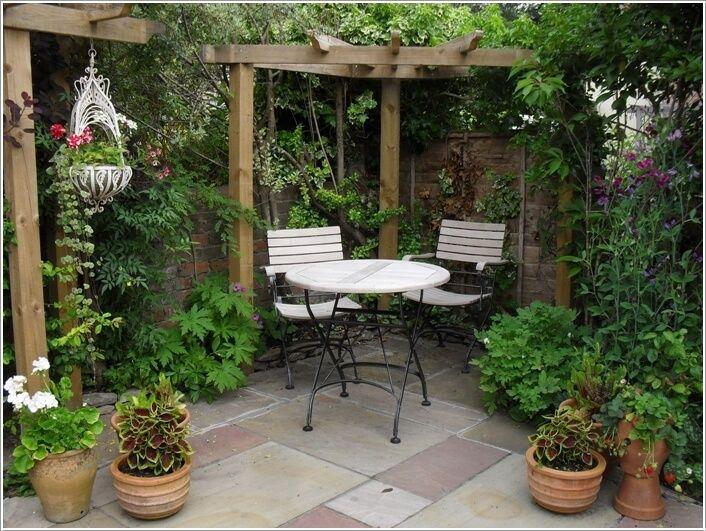 Chcete si skrášliť záhradu či terasu? Ponúkame vám 15 úžasných inšpirácií. http://www.tojenapad.sk/15-uzasnych-inspiracii-pre-vasu-terasu-a-zahradu/  | To je nápad! #zahrada #terasa #garden #terrace #inspiration #inšpirácia #záhrada #dizajn #design #tojenápad