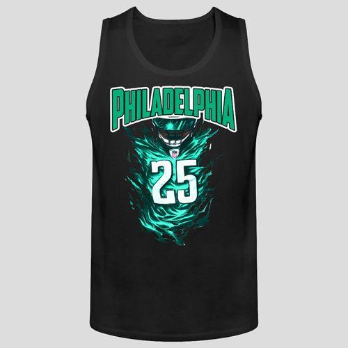 http://www.bonanza.com/listings/Men-s-Tank-Top-Philadelphia-Eagles-NFL-Tank-Top-Size-S-3XL/256291765