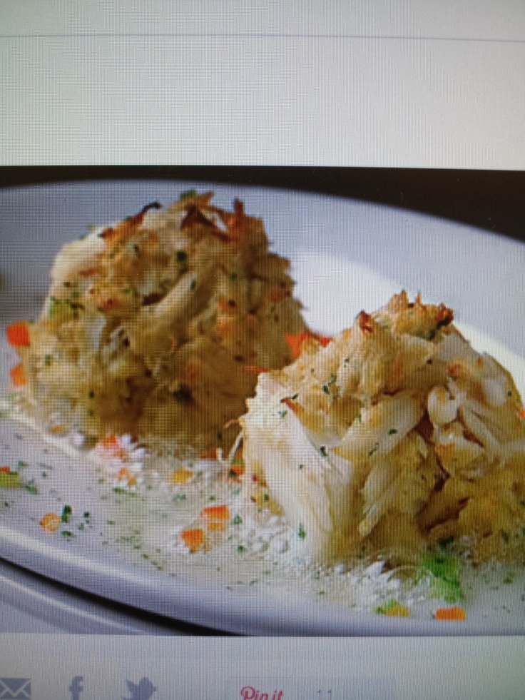 74 best Ruth Chris Steak house Recipes images on Pinterest
