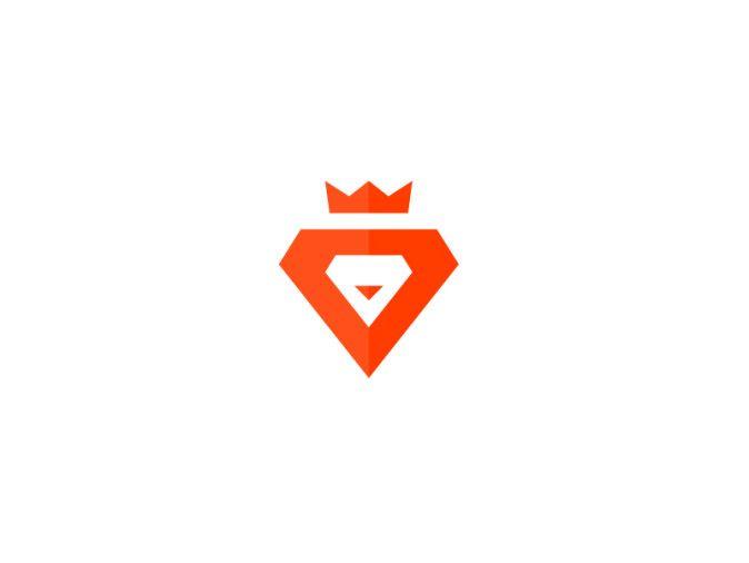 30 Creative Minimal Logos   UltraLinx