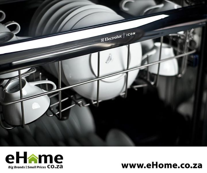Click on this link to have a look at the variety of dishwashers we have for you! Products purchased on our website will be delivered for free, http://apost.link/2T1. #ehome #lifestyle #appliances