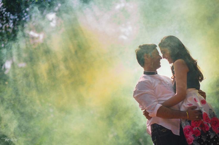 Looove! ASHISH LANGADE PHOTOGRAPHY, Pune  #weddingnet #wedding #india #punewedding #indian #indianwedding #weddingphotographer #candidphotographer #weddingdresses #mehendi #ceremony #realwedding #lehenga #lehengacholi #choli #lehengawedding #lehengasaree #saree #bridalsaree #weddingsaree #indianweddingoutfits #outfits #backdrops  #bridesmaids #prewedding #photoshoot #photoset #details #sweet #cute #gorgeous #fabulous #jewels #rings #tikka #earrings #sets #lehnga #love #inspiration