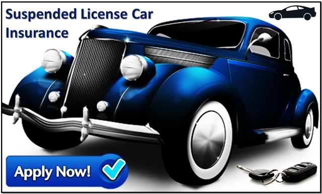 how to pay a suspended license online