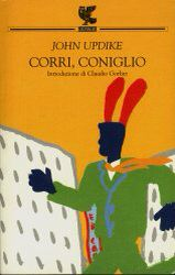 John Updike - Corri coniglio