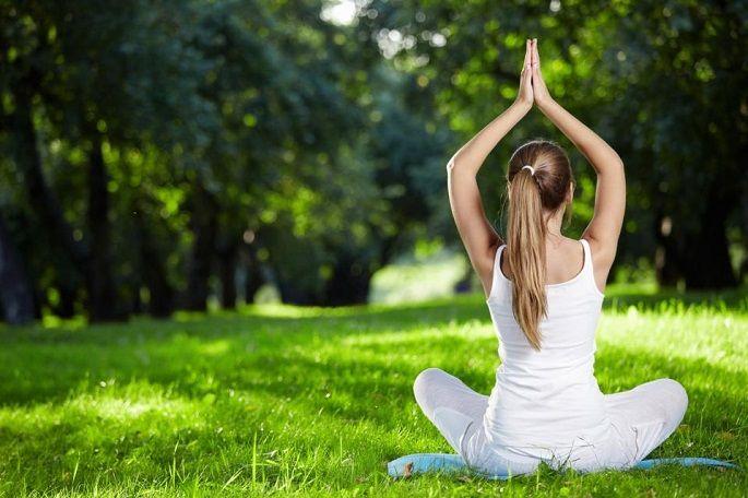 хатха йога - http://life-reactor.com/wp_quiz/hatha-joga/