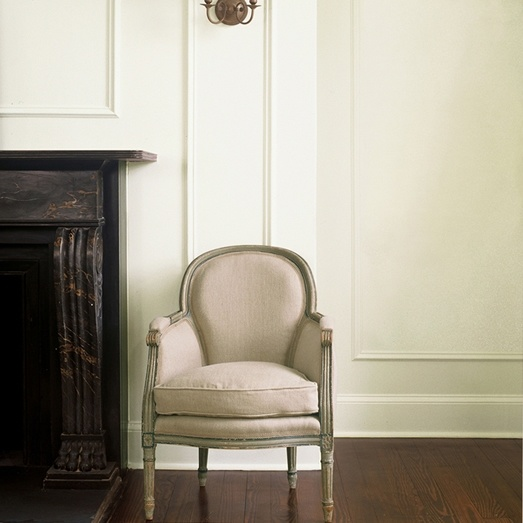 63 best the darryl carter collection images on pinterest for Darryl carter furniture collection