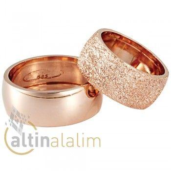 Özel Tasarım Şık Takı : www.altinalalim.com #taki #gift #jewelry