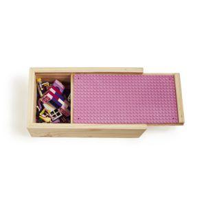 Kidz box59   KidzBox