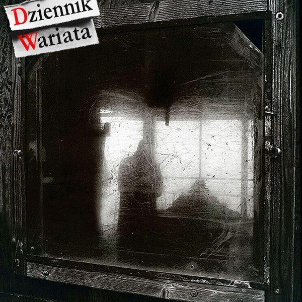 Twój świat jest lustrem - http://www.augustynski.eu/twoj-swiat-jest-lustrem/