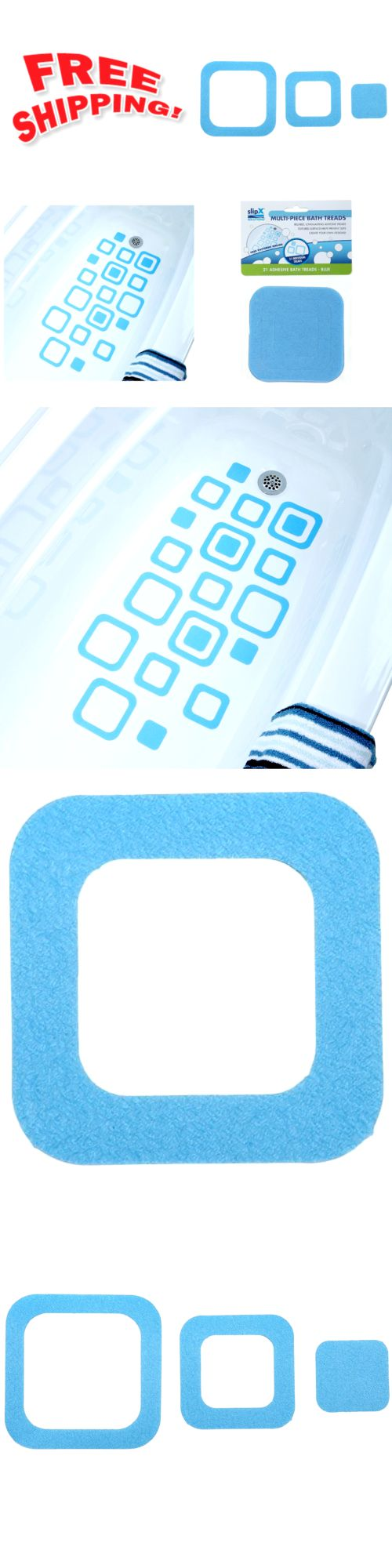 best 25 non slip shower mat ideas only on pinterest dorm non slip appliques and mats 66722 bathtub treads non slip applique feet grip stickers