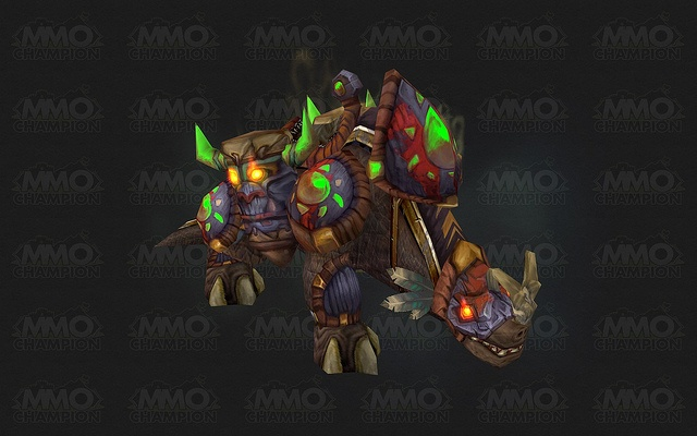 Wow mount new Tauren cataclysm     Mount guide for World Of Warcraft! For FREE! Check out now! Just click the picture