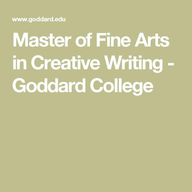 master of arts creative writing macquarie Australian level 7 bachelor's qualification or recognised equivalent in literature, cultural studies, media studies, education, librarianship, creative arts, or a related .