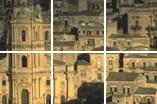 Modica Luxury Hotels - Palazzo Failla