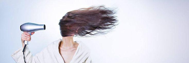 Heb jij ook last van droog/beschadigdt/vet haar? Dan heb ik hier 14 oplossingen voor jou! Veel mensen kennen het probleem. Het zijn de meest voorkomende haar problemen en wordt veroorza