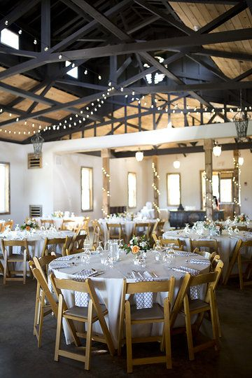 48 Best White Oaks Barn In Dahlonega Images On Pinterest Wedding