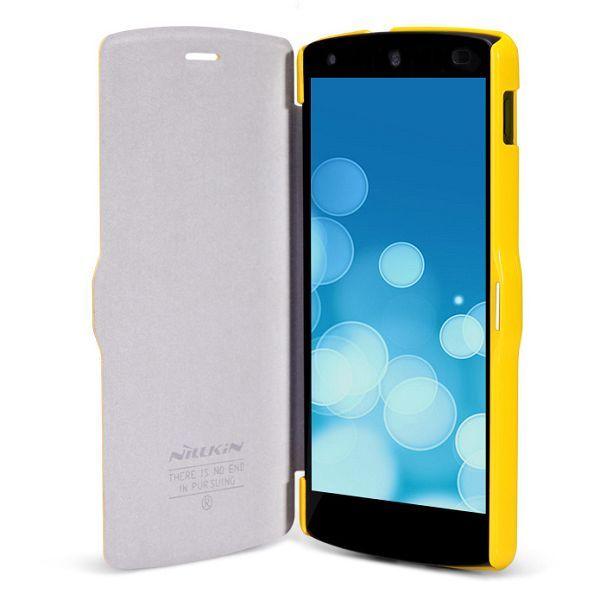 Fundas Nillkin Nexus 5