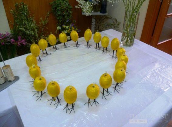 zhanna semenova floral structures+instalatii florale+structuri flori+aranjamente florale speciale (2)