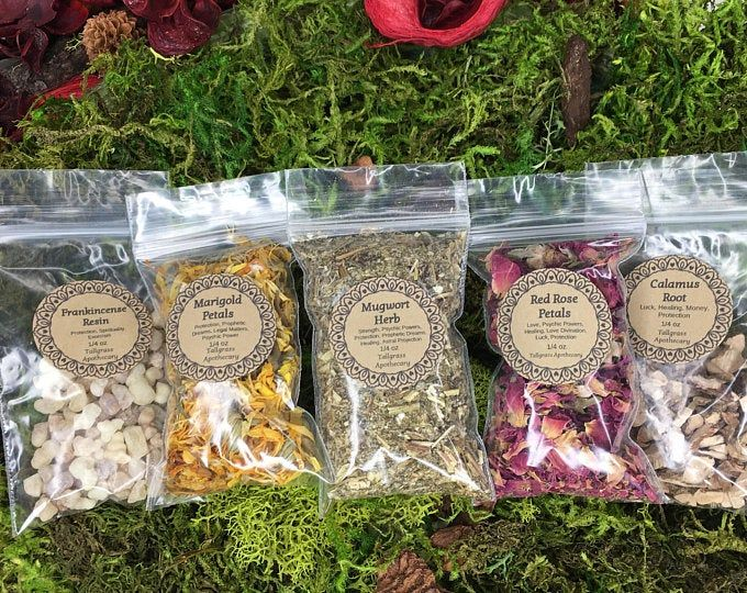 Digital Kitchen Chart Healing Herbs Spices Etsy Herbs Healing Herbs Strawberry Leaves