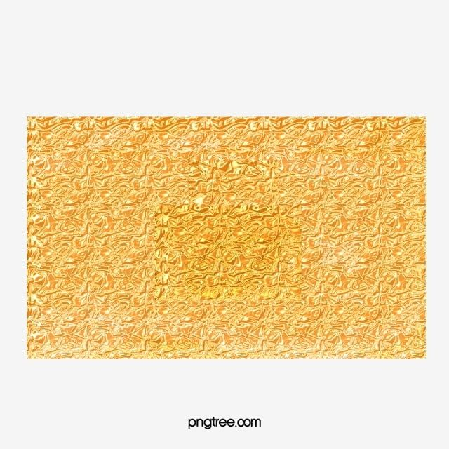 Gold Foil Texture Material Golden Textured Foil Png Transparent Clipart Image And Psd File For Free Download Gold Foil Texture Clip Art Gold Clipart